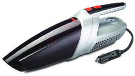 Vac Attack 3 in 1 Car Vacuum