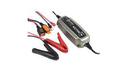 CTEK XS 0.8 (12V 800mA) Battery Charger XS0.8 308501