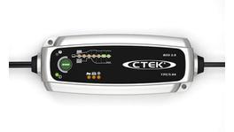 CTEK MXS 3.8 (12V 3.8A) Battery Charger MXS3.8