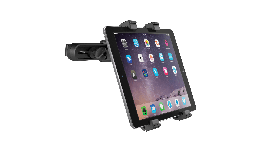 Cygnett CarGo II Tablet Car Mount