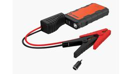 Cygnett Power Pack & Jump Starter ChargeUp Auto 12000 12V