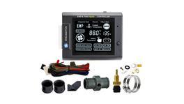 Davies, Craig Electric Water Pump LCD Controller Kit 8001