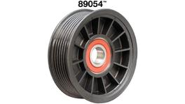 Dayco Idler Tensioner Pulley 89054