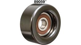 Dayco Idler Tensioner Pulley 89059