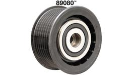 Dayco Idler Tensioner Pulley 89080