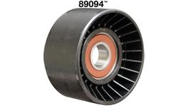 Dayco Idler Tensioner Pulley 89094