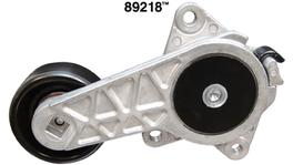 Dayco Automatic Belt Tensioner 89218 216593