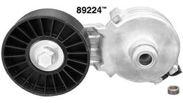 Dayco Automatic Belt Tensioner 89224 219119