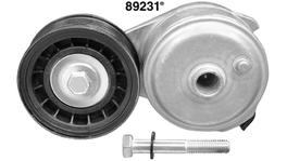 Dayco Automatic Belt Tensioner 89231 216626