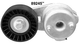 Dayco Automatic Belt Tensioner 89245 216620