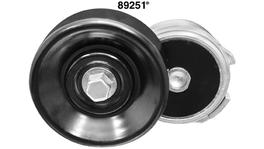Dayco Automatic Belt Tensioner 89251 216621