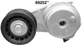Dayco Automatic Belt Tensioner 89252 216628