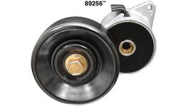 Dayco Automatic Belt Tensioner 89256 216654