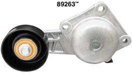 Dayco Automatic Belt Tensioner 89263 216675