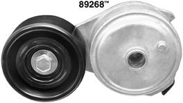 Dayco Automatic Belt Tensioner 89268 222516