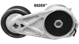 Dayco Automatic Belt Tensioner 89269 216697