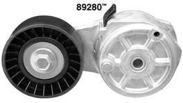 Dayco Automatic Belt Tensioner 89280 216692