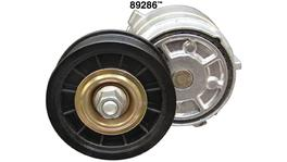 Dayco Automatic Belt Tensioner 89286 216695