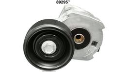 Dayco Automatic Belt Tensioner 89295 216312