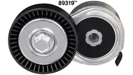 Dayco Automatic Belt Tensioner 89319 222392