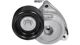 Dayco Automatic Belt Tensioner 89321