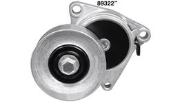 Dayco Automatic Belt Tensioner 89322 222401