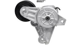 Dayco Automatic Belt Tensioner 89327 218996