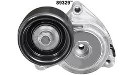 Dayco Automatic Belt Tensioner 89329 224515