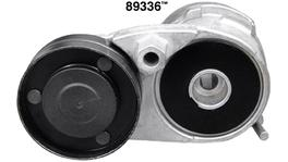 Dayco Automatic Belt Tensioner 89336