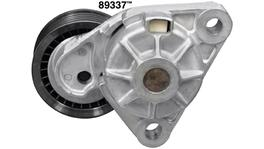 Dayco Automatic Belt Tensioner 89337 219022