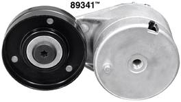 Dayco Automatic Belt Tensioner 89341 226577