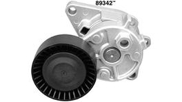 Dayco Automatic Belt Tensioner 89342 222435