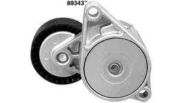 Dayco Automatic Belt Tensioner 89343 224511