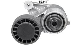 Dayco Automatic Belt Tensioner 89344 216504