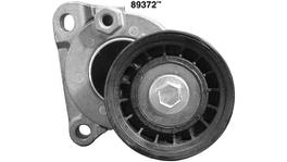 Dayco Automatic Belt Tensioner 89372