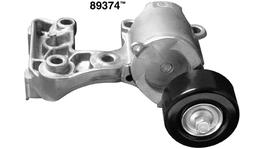 Dayco Automatic Belt Tensioner 89374