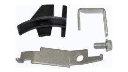 Dayco Elastica Belt Fitment Tool 93878