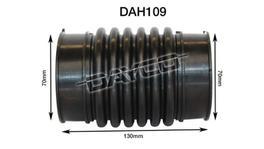 Dayco Air Intake Hose - DAH109