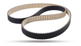 Dayco Timing Belt T016