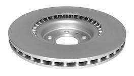 DBA En-Shield Brake Rotor Front Pair DBA2832E 286302
