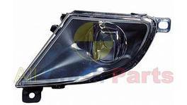 Magneti Marelli Fog Light Drivers Side Fits BMW 5 Series EJA-21061RHP