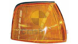 Indicator Lamp Drivers Side Fits Ford Falcon FEA-21010RH