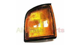 Indicator Lamp Drivers Side Fits Holden Rodeo GIB-21011RH