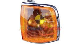Indicator Lamp Passenger Side Fits Holden Rodeo GIB-21013LH