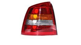 Tail Light Passenger Side Fits Holden Astra GLG-21040LHQ