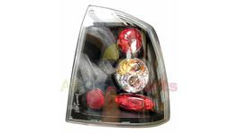 Tail Light Fits Holden Astra GLG-21044Q