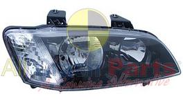 Headlight Drivers Side Fits Holden Commodore GVE-21030RHQ