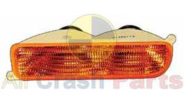 Indicator Lamp Drivers Side Fits Jeep Cherokee JCB-21021RH