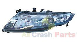 Headlight Passenger Side Fits Honda Civic OCP-21030LHQ