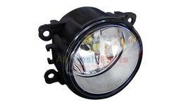 Fog Light Fits Ranger PX Ute FCH-21060R/LG